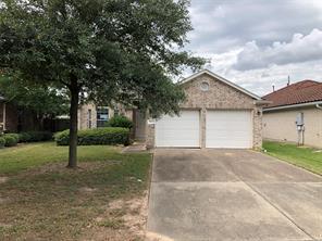 18114 Flint Hill Drive, Katy, TX 77449