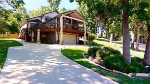 120 Lake Oaks, Coldspring, TX, 77331