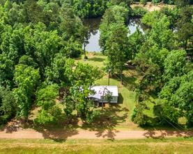 18 County Road 21681, Cleveland, TX, 77327