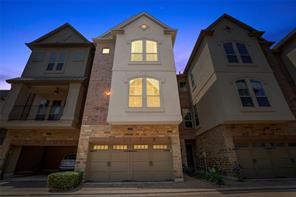 5307 Perrington Heights, Houston, TX, 77056