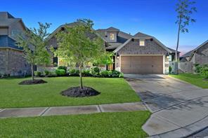 31426 Cypresswood View, Spring, TX, 77386