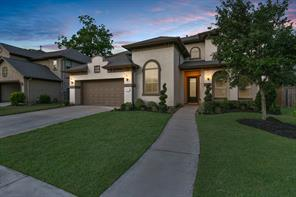 5423 Oban Terrace Lane, Sugar Land, TX 77479
