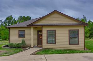 3110 Molly, Huntsville, TX, 77340