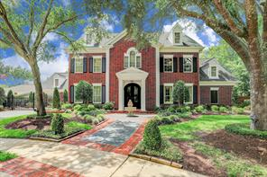 14302 Rippling Creek Way, Houston, TX 77062