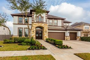 3011 Dahlgren Trail, Sugar Land, TX 77479