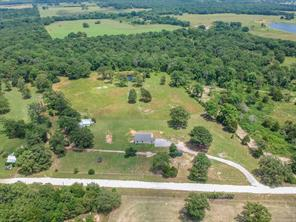 7474 County Road 488, Normangee TX 77871