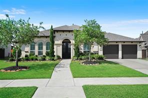 9731 Carver, Iowa Colony, TX, 77583