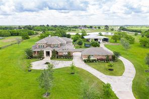 20020 Nichols, Hockley, TX, 77447