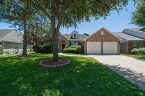 7415 Parkcross Place, Cypress, TX 77433