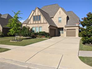 3506 Apple Point Place, Richmond, TX 77406