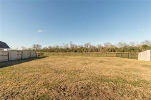 21222 Baileywood, Richmond, TX, 77407