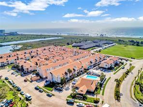 3506 Cove View Blvd #1404, Galveston, TX 77554