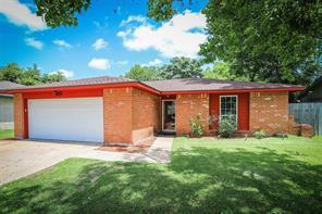5102 Ridgehaven, Houston TX 77053