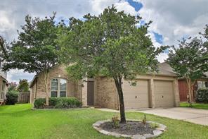 18935 Bluestone Hollow Lane, Tomball, TX 77377