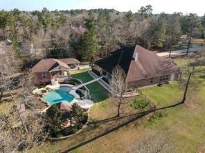 8995 Forest Lake Drive, Montgomery, TX 77316