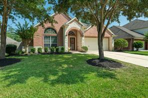 14410 Carolina Hollow, Houston TX 77044