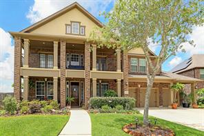 2024 Coventry Bay Drive, Pearland, TX 77089