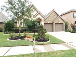 10815 Croftmore, Richmond, TX, 77407