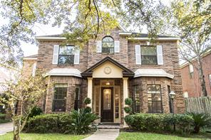 5203 Laurel Street, Bellaire, TX 77401