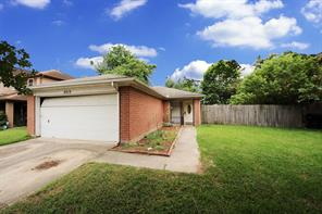 8919 Willow Quill, Houston TX 77088