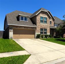 8310 Bay Oaks, Baytown TX 77523