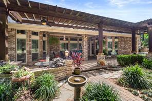 20620 Southwood Oaks, Porter, TX, 77365
