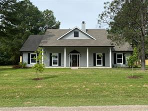 103 Cambridge Drive, Streetman, TX 75859