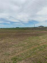 0 County Road 328, El Campo TX 77455