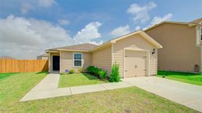5907 Treasure Cove Road, Cove, TX 77523
