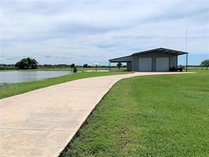 1576 County Road 323, Louise TX 77455