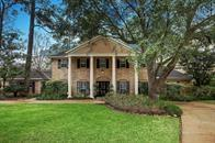 11918 Churchill Court, Houston, TX, 77024
