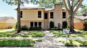 1102 Western Springs, Katy TX 77450