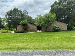 625 Meadowcroft Lane, Winnie, TX 77665