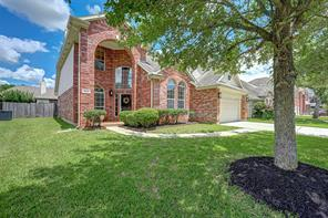 7522 Brighton Knolls, Richmond, TX, 77407