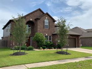 32006 Woodway Pines