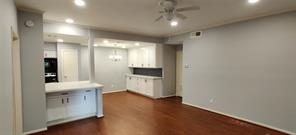 2125 Augusta, Houston, TX, 77057