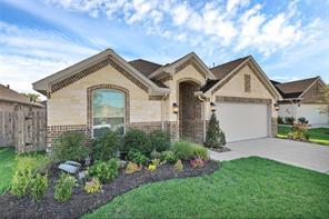 6532 Dreamcatcher Lane, Dickinson, TX 77539