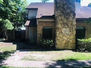 5751 Easthampton, Houston TX 77039