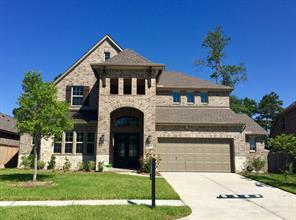 17011 Burke Lake Lane, Houston, TX 77044