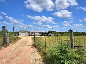 130 Indian Trail, Lockhart, TX 78644