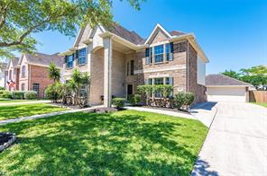 311 Willow Pointe