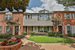 12606 Huntingwick Drive #106, Houston, TX 77024