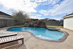 5107 Windshire, Missouri City, TX 77459