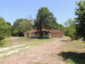 2767 County Road 144, Bedias TX 77831
