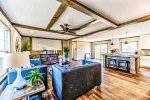 324 Lone Oak, Onalaska, TX, 77360