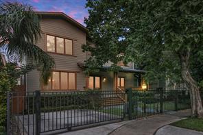 1428 Tulane Street, Houston, TX 77008