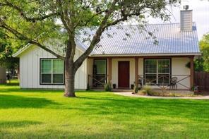 521 S La Grange St, Flatonia, TX 78941