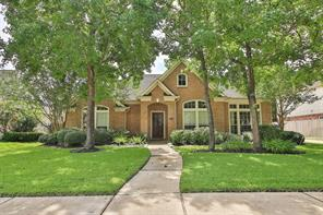 13510 Oak Alley Lane, Cypress, TX 77429