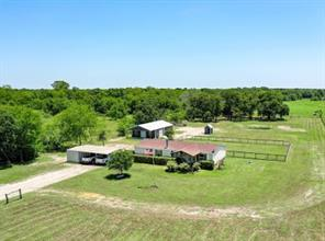 5236 Malone Road, Midway, TX 75852