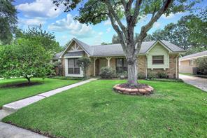 6051 Cheena, Houston, TX, 77096